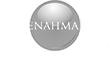 logo-fenahman_nb