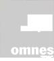 logo_omnes2016