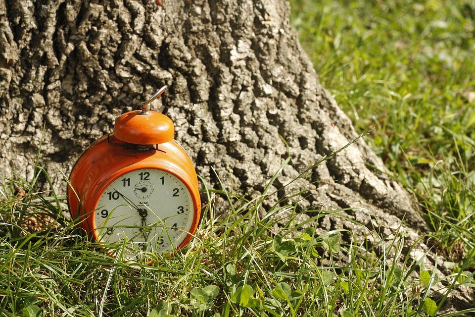 clock-1130414_960_720