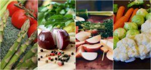 vegetables-1529723_960_720